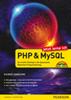 Cover Damaschke Jetzt lerne ich PHP & MySQL